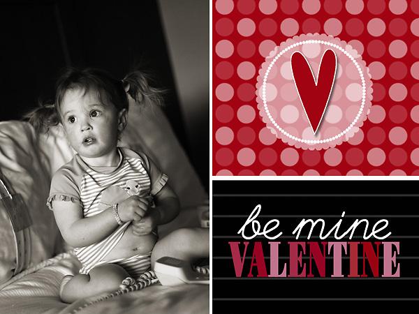 Kennedy's Valentine