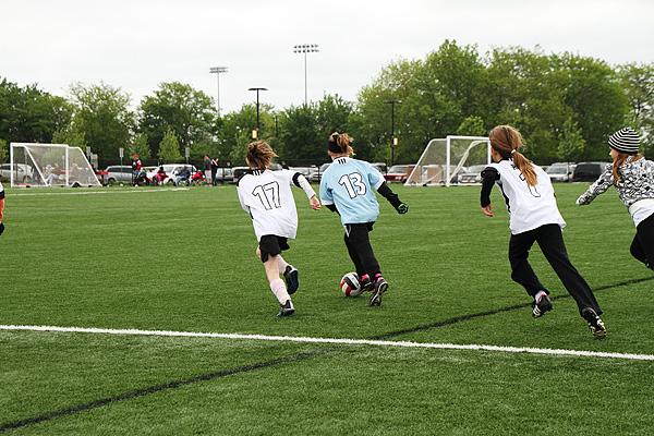 #2 soccer2