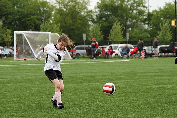 #2 soccer1
