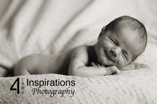Baby Garrison 4