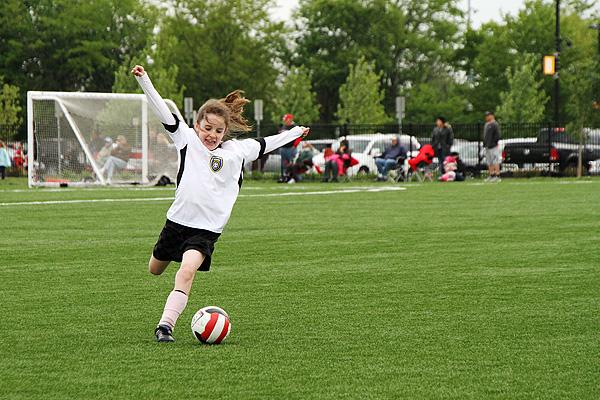 #2 soccer3