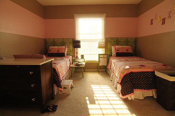 #4's Room 2