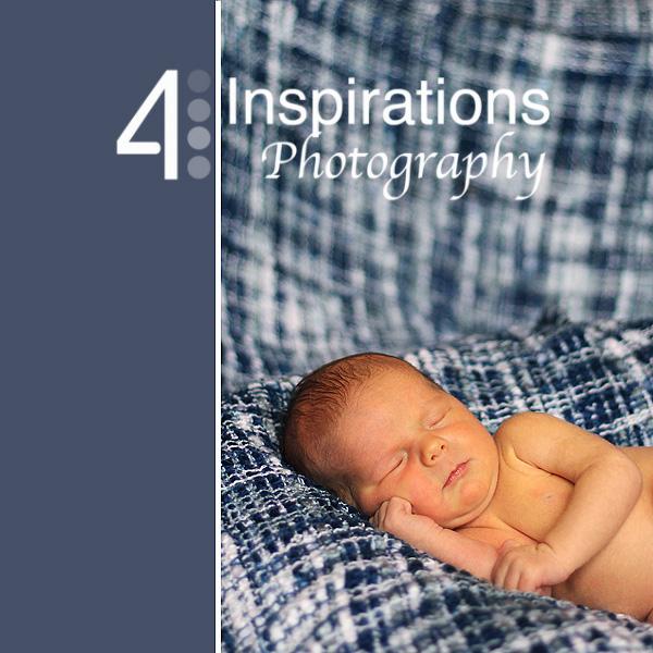 Baby Garrison 1