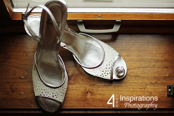 2 shoes