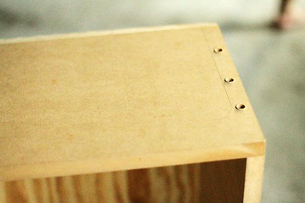 Box Detail 2