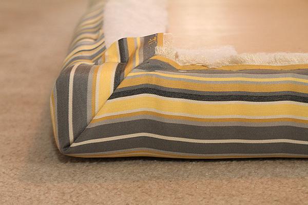 Upholstery 8