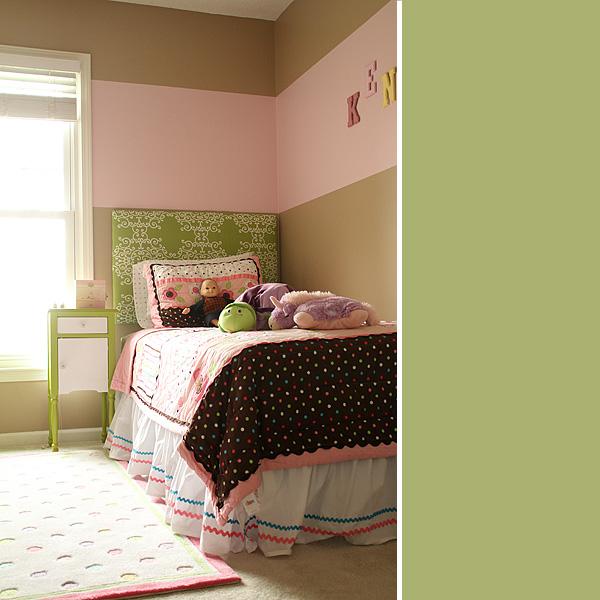 Bed Skirt 4