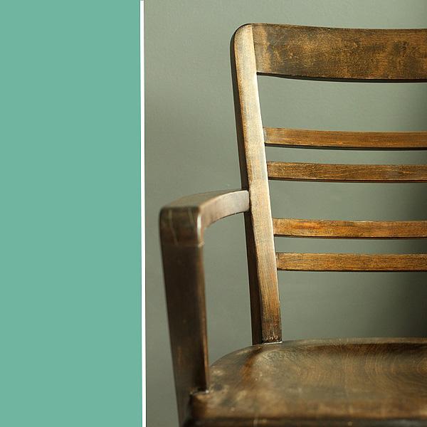 Chair 3j
