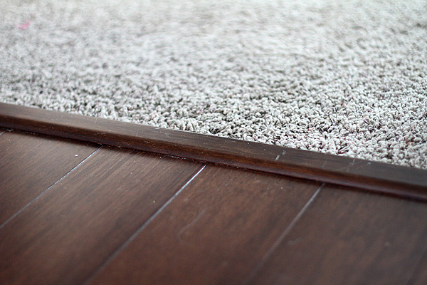 A Product Review Morningstar Bamboo Click Floors