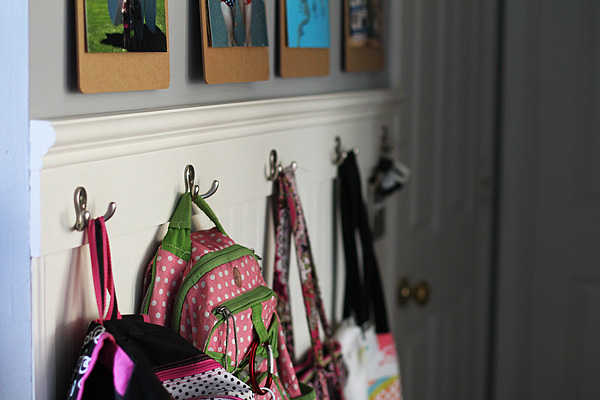Backpacks 3