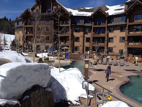 The Lodge at Peak 7v2
