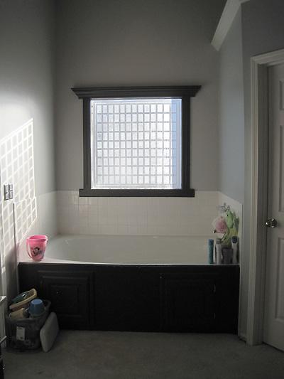 Bath 6
