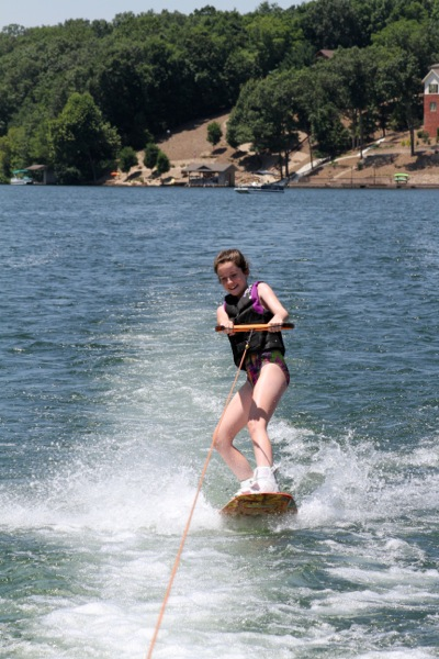 #2 wakeboarding