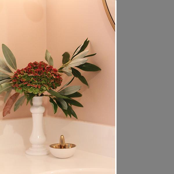 Bathroom Reveal 4