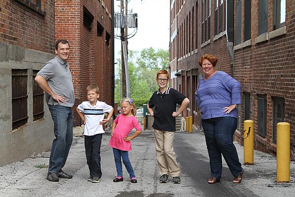 Family Pics 3