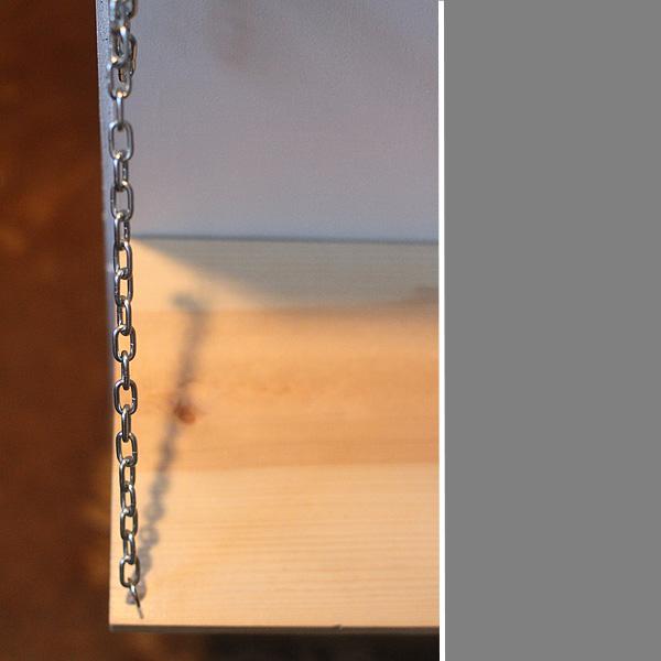 Diner Detail