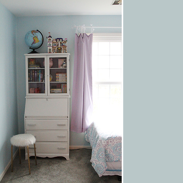 Littles Bedroom 2