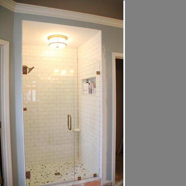Shower Reveal 1