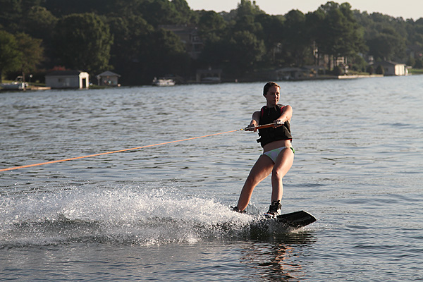 #1 wakeboarding
